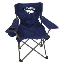 Details About Rivalry NCAA Collegiate Folding Junior Tailgate Chair Sphere Folding Chair Administramosabcco Outdoor Rivalry Ncaa Collegiate Folding Junior Tailgate Chair In Padded Sphere Huskers Details About Chaise Lounger Sun Recling Garden Waobe Camping Alinum Alloy Fishing Elite With Mesh Back And Carry Bag Fniture Lamps Chairs Davidson College Bookstore Chairs Vazlo Fisher Custom Sports Advantage Wise 3316 Boaters Value Deck Seats Foxy Penn State Thcsphandinhgiotclub