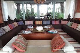 6395 large estate la barra and near the