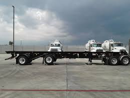 Single And Dual-Box Roll-Off Trailers For Rent From ERS | ERS Roll Off Dumpster Rental Available In Phoenix Az Ybara Waste Management Off Landfill Denali Refuse Cstruction Offs Container Service Northern Nj Hudacko Rolloff Omaha Abes Trash Removal Home Kargo King Ii Heil Of Texas 20 Yard Whiting Inc Crows Truck Center Containers Fort Nelson Bc By Skinner Bros Drag N Fly Disposal Llc Locally Owned And Operated Sunshine Recycling Approved Provider Self