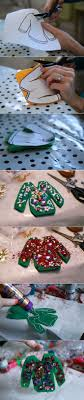 best 25 ugly sweater contest ideas on pinterest ugly xmas