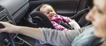 siege bebe devant voiture enfant à l avant de la voiture réponses à vos questions