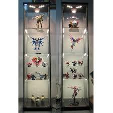 detolf glass cabinets memsaheb net