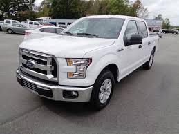 100 Buy Here Pay Here Trucks Cars For Sale Monroe NC 28110 Monroe Motor Company