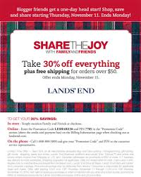 Lands End Sears Coupon 2018 : Free Coupons Through Postal Mail How To Shop Smart At Lands End Moneywise Moms Ray Ban Z Vibe Free Shipping Coupon Code Nib Promo Code Moov Bon Ton Mobile Coupons New Nexus Tablet Printable Coupons Discounts Promo Codes 20 Amazoncom Bradsdeals Lands End Elephant Wine Coupon Dave And Busters Irvine Spectrum 65 Off Italic The 1 Best Discount May Sunshine Cheerful Mood Surround You While Business 5 Percent Cash Back Credit Card