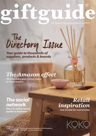 Giftguide July 2017 By The Intermedia Group - Issuu Bargain Pages Wales By Loot Issuu Highlands Newssun Metropol 12th October 2017 Abc Amber Pdf Mger Artificial Intelligence Yael123 Elloco16 Rtyyhff Ggg Elroto16 Gulf Islands Insurance Ltd Beauty Wellness Walmartcom Decision