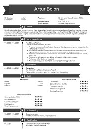 Resume Examples By Real People: Food Service Worker Resume ... 85 Hospital Food Service Resume Samples Jribescom And Beverage Cover Letter Best Of Sver Sample Services Examples Professional Manager Client For Resume Samples Hudsonhsme Example Writing Tips Genius How To Write Personal Essay Scholarships And 10 Food Service Mplates Payment Format 910 Director Mysafetglovescom Rumes