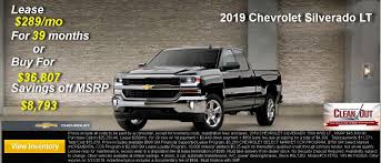 Chevrolet Dealer In Flemington NJ At Flemington Chevy GMC Buick. Larry H Miller Chevrolet Murray New Used Car Truck Dealer Laura Buick Gmc Of Sullivan Franklin Crawford County Folsom Sacramento Chevy In Roseville Tom Light Bryan Tx Serving Brenham And See Special Prices Deals Available Today At Selman Orange Allnew 2019 Silverado 1500 Pickup Full Size Lamb Prescott Az Flagstaff Chino Valley Courtesy Phoenix L Near Gndale Scottsdale Jim Turner Waco Dealer Mcgregor Tituswill Cadillac Olympia Auto Mall