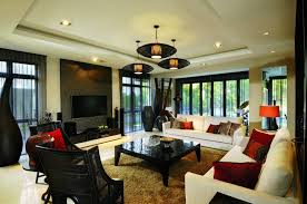 100 Bungalow Design Malaysia Valencia Bungalow Redesigned By Integra To Create A