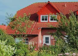 ferienhaus nordsee in ostfriesland bei norddeich für 6
