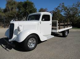 100 36 Ford Truck 19 Other S For Sale Timeless Rides