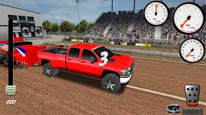 Diesel Challenge 2K15 - Android Apps On Google Play Diesel Challenge 2k15 Android Apps On Google Play Pulling Iphone Ipad Gameplay Video Youtube Download A Game Monster Truck Racing Game Android Usa Rigs Of Rods Dodge Cummins 1st Gen Truck Pull Official Results The 2017 Eone Fire Pull Games Images Amazoncom Appstore For Apart Cakes Hey Cupcake All My Ucktractor Pulling Games