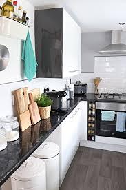 Kitchen Storage Ideas Pictures Small Kitchen Storage Ideas Makes Bakes And Decor