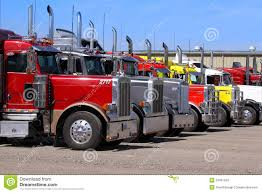 Semi Trailer Trucks Editorial Stock Image. Image Of Rural - 33401029 Electronic Logging Devices Cmvs What New Regulations Mean For Salt Lake City Utah Restaurant Attorney Bank Drhospital Hotel Dept Truck Hauling 2 Miatas Crashes Hangs Above Steep Dropoff On I15 2017 J L 850 Doubles Dry Bulk Pneumatic Tank Trailer With Passes Through A Small Town Stock Beamng Drive Tanker Road Train In Utah Youtube Fifth Wheeler Trailer Towed By Pickup Truck Scenic Byway Towing Enclosed Image Of Utah Possible Brake Failure Causes Towing Camping To Spin The Driving Championships Roll Into The State Fair Park Tecumseh 42 Tri Axle Side Dump Side Dump Semi Sale Cr England Partners With University Football Team