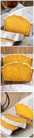 Libby Pumpkin Bread Recipe by 17 Best Ideas About Best Pumpkin Bread Recipe On Pinterest Easy