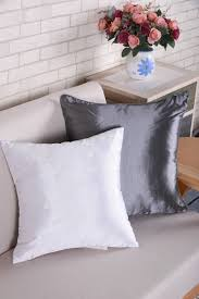 Terry Cloth Lounge Chair Covers With Pillow by Beach Chair Cushion Beach Chair Cushion Suppliers And