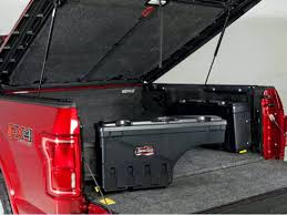 Pickup Bed Tool Box Truck Boxes Sliding Travel Containers Top ... Truck Boxes At Tractor Supply 121501 Weather Guard Us 49 Chest Storage Alinium Chequer Plate Tool Box Trailfx 150562 54 Inch Black Alinum Utility Chests Accsories Uws 5th Wheel Hpi Low Profile Kobalt Truck Box Fits Toyota Tacoma Product Review Youtube Better Built 79010983 Sec Series Standard Single Lid Buyers Products Company Black Steel Underbody With Diamond Tool Archives Weekendatvcom Lund 36 In Flush Mount Box9436t The Home Depot For Trucks Decked Pickup Bed And