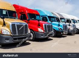 Indianapolis Circa June 2018 Colorful Freightliner Stock Photo (Safe ... Indianapolis Circa June 2018 Colorful Semi Tractor Trailer Trucks If Scratchtruck Cant Make It What Food Truck Can Image Photo Free Trial Bigstock September 2017 Preowned Dealership Decatur Il Used Cars Midwest Diesel Navistar Intertional New Isuzu Ftr Cab Chassis Truck For Sale In 123303 Bachman Chrysler Dodge Jeep Ram Dealer Indy 500 Rarity 1979 Ford F100 Official Truck Replica Pi Food Roaming Hunger
