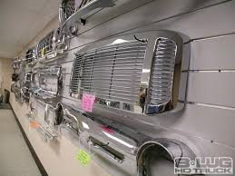 Truckdome.us » Quick Visit Dodge 4 Door Pickup The Best Of 2018 March Mayhem Brackets 1983 Ram W300 Buck Taylor Lmc Truck Life Parts And Accsories Ram Jam Pinterest Lmc 1985 D100 Wyatt Farmer 1986 Shortbed Done Dirt Cheap Hot Rod Network Truckdomeus Quick Visit Carchive 1990 Hooniverse Its Never Been A Snap But Sourcing Truck Parts Just Got 2009 2500 Project Big Horn Part 2 Diesel Power Magazine