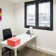 location de bureaux location bureau 17ème 75017 bureaux à louer 17ème 75