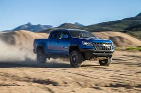 2018 Chevrolet Colorado ZR2 Gas And Diesel First Test Review - Motor ... Chevy Debuts Aggressive Zr2 Concept And Race Development Trucksema Chevrolet Colorado Review Offroader Tested 2017 Is Rugged Offroad Truck Houston Chronicle Chevrolet Trucks Back In Black For 2016 Kupper Automotive Group News Bison Headed For Production With A Focus On Dirt Every Day Extra Season 2018 Episode 294 The New First Drive Car Driver Truck Feature This 2014 Silverado Was Built To Serve Off Smittybilts Ultimate Offroad 1500 Carid Xtreme Trailblazer Pmiere Debut In Thailand