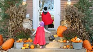 Pumpkin Patch Cleveland Mississippi by Things To Do In South Mississippi Oct 30 Nov 5 The Sun Herald
