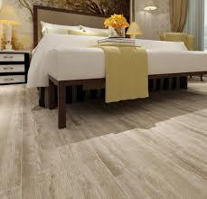 porcelain tile that looks like wood reviews flooring ideas