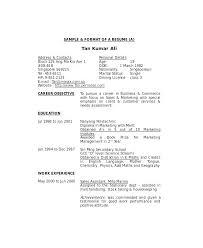 Housekeeping Resume Sample House Keeper Duties Job Description For Private Housekeeper