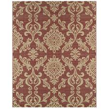 Home Decor Appealing 10x12 Outdoor Rug Perfect With Rugs Area