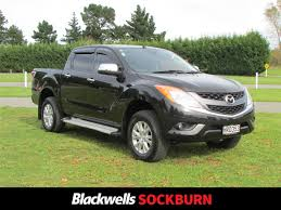 Mazda BT-50 Limited Double Cab 4WD 2014 - Blackwells   New, Used ... New For 2015 Mazda Jd Power Cars Filemazda Bt50 Sdx 22 Tdci 4x4 2014 1688822jpg Wikimedia 32 Crew Cab 2013 198365263jpg Cx5 Awd Grand Touring Our Truck Trend Ii 2011 Pickup Outstanding Cars Used Car Nicaragua Mazda Bt50 Excelente Estado Eproduction Review Toyota Tundra With Video The Truth Dx 14963194342jpg Commons Sale In Malaysia Rm63800 Mymotor