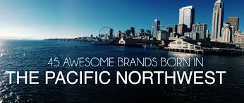 100 Outdoor Brands 45 Awesome Born In The Pacific Northwest GEAROGRAPHY