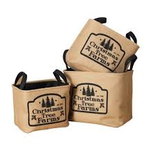 Christmas Tree Storage Tote With Wheels by Christmas Tree Storage U0026 Bags You U0027ll Love Wayfair