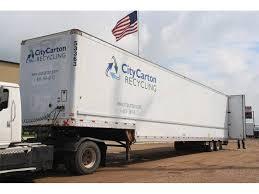 100 Jackson Truck And Trailer 1997 MONON MN 5003326455 CommercialTradercom