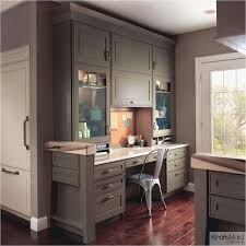 80 Lovely DIY Projects Furniture Kitchen Storage Design
