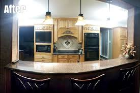 Surplus Warehouse Unfinished Cabinets by Surplus Warehouse Kitchen Cabinets Usashare Us