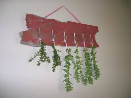 Herb Drying Rack. | DIY Projects | Pinterest | Herb Drying Racks ... Herb Dips Seasonings Spread Blends Halladays The Garden Is Pleased To Share A Facebook Family Road Trips In Your Honda Book Barn Niantic Ct Rustic Wine Country Wedding With Dance Party Snippet Ink Homemade Pallet I Made This Out Of Scrap Wood Had Consulting Lyceum At Gilsons Weddings Gray Organic Inspiration Oregon White Wren Plant Shop Pottery