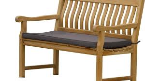 Sears Patio Furniture Monterey by Surprising Sears Patio Sets On Sale Tags Teak Patio Set Outdoor