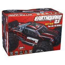 Redcat Racing 1/8 Earthquake 3.5 Nitro 4WD RTR Blue | TowerHobbies.com Rampage Mt V3 15 Scale Gas Monster Truck Redcat Racing Shredder 16 Brushless Rshderred Rc Trucks Earthquake 8e 18 Kt12 Best For 2018 Roundup Team Trmt10e Cars Rtr Orange Towerhobbiescom Scale By Youtube Avalanchextrgb Avalanche Xtr Nitro New Vehicles Due In August Liverccom Car News 110 Everest10 4wd Rock Crawler Brushed Red