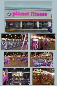 Planet Fitness Tanning Beds by Fellswayplaza U2013 Planet Fitness