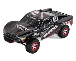 Slash 4x4 1/16 4WD RTR Short Course Truck (Mike Jenkins) By Traxxas ... Traxxas 110 Slash 2 Wheel Drive Readytorun Model Rc Stadium Truck Amazoncom Jc Toys Huge 4x4 Remote Control Monster Games 116 Scaled Down Car 24g 4ch 4wd Rock Crawler Driving Tozo C5031 Car Desert Buggy Warhammer High Speed New Maisto Off 118 Volcano18 How To Get Into Hobby Upgrading Your And Batteries Tested Big Black Nitro 60mph Original 24ghz Crawlers Rally Climbing 4x4 Vxl Brushless Rtr Short Course Fox By Adventures River Rescue Attempt Chevy Beast Radio