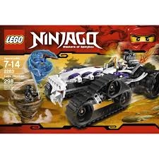 LEGO Ninjago Turbo Shredder 2263 Building Toy 9456 Spinner Battle Arena Ninjago Wiki Fandom Powered By Wikia Lego Character Encyclopedia 5002816 Ninjago Skull Truck 2506 Lego Review Youtube Retired Still Sealed In Box Toys Extreme Desire Itructions Tagged Zane Brickset Set Guide And Database Bolcom Speelgoed Lord Garmadon Skull Truck Stop Motion Set Turbo Shredder 2263 Storage Accsories Amazon Canada