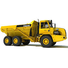 Yellow John Deere Articulated Dump Truck 3D | CGTrader 150 Scale John Deere 460e Articulated Dump Truck Toy By Ertl 1996 Volvo A35c Arculating 69000 Alaska Land For Powerful Articulated Dump Truck Royalty Free Vector Image Doosan Adt Walkaround Youtube Bell B30d 6x6 Trucks For Sale A40f In Action Tipping Earth On The 50ton Trucks Off Road Dumper Buy Caterpillar 740b Ej Vector Drawing Diesel Ming And Quarrying A45g Stock Photos Yellow 3d Cgtrader