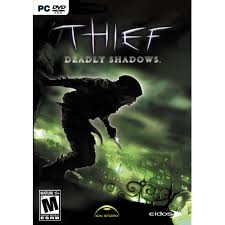 PC Gaming   Free 2-Day Shipping Orders $35+   No Membership Needed ... Backyard Soccer 2004 Mac Download Outdoor Fniture Design And Ideas Baseball Game Goods Best Solutions Of 2003 On Intel Mac Youtube With Download Backyard Seball Free Youtube Dolphin Emulator 402 1080p Hd Nintendo Sport Games Unblocked Fandifavicom Amazoncom Video Football 2002 Pc Ebay 09 Usa Iso Ps2 Isos Emuparadise 2001 Windowsmac 2000 Demo Humongous Eertainment
