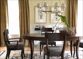 kitchen ebay ethan allen dining table ethan allen collections