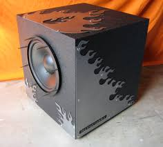 How To Build Custom Speakers: 25 Steps (with Pictures)