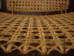 Recaning A Chair Back by Is All Chair Seat Weaving Called
