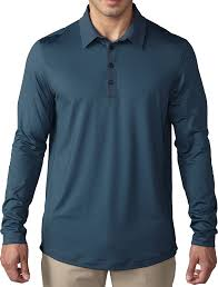 men u0027s adidas collared shirts u0027s sporting goods