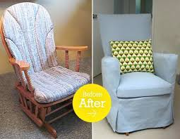 nursery rocking chairs for sale motilee