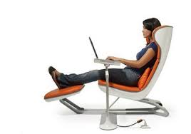 Playseat Elite Office Chair by 14 Playseat Elite Office Chair Review Playseat Office Elite