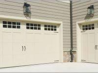 Elegant Garage Door Opener Not Working
