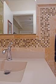 100 rittenhouse square tile trim pieces top 25 best matte